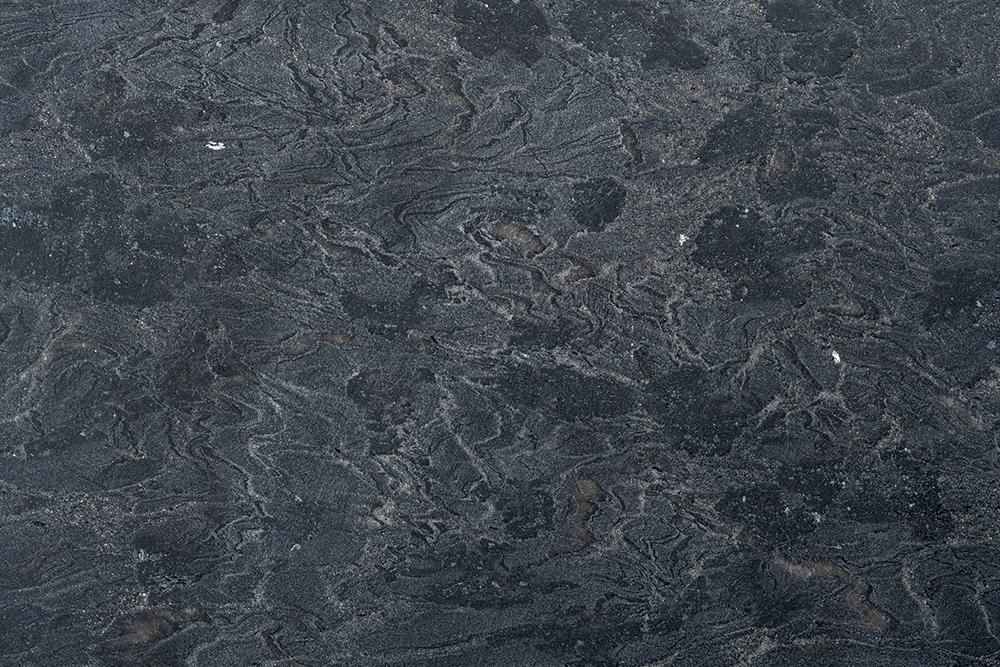 Titanium gránit